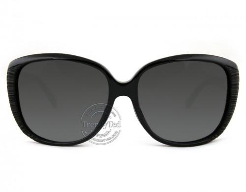 عینک آفتابی JOOP مدل MOD.87214 رنگ 4173