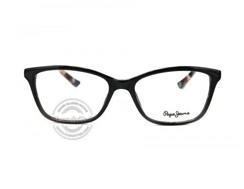 عینک زنانه طبی اصل پپه جینز مدل 3225 رنگ C1