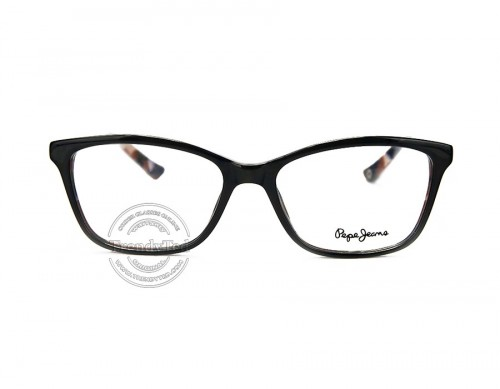 PEPE JEANS Optical Glasses For Women model GRACIE 3225 color C1