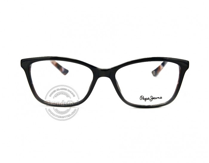عینک طبی پپه جینز مدل 3225 رنگ C1 PEPE JEANS - 1