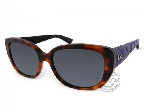 عینک طبی MENRAD مدل 11058رنگ 6977