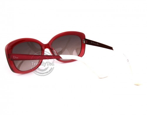 عینک طبی MOMO DESIGN مدل VMD029 رنگ 0700