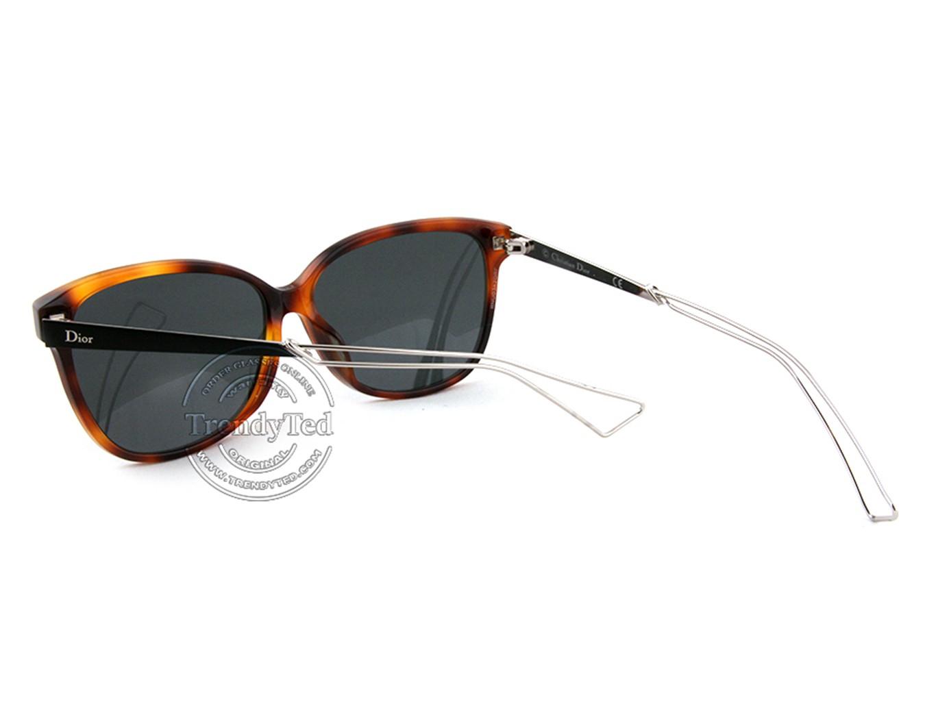 Momo On Design Color Trendyted Model Q39g Smd008 Sunglasses orWdxCBe