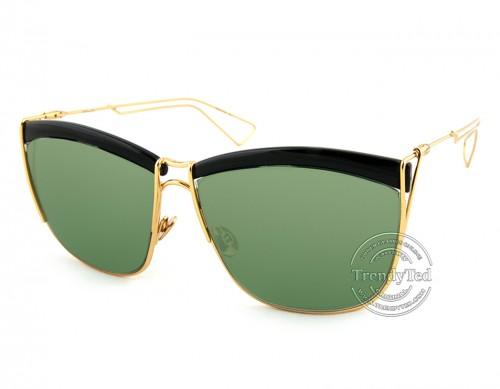 عینک افتابی Dior مدل trendyted رنگ MY20J Dior - 1