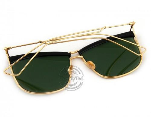 عینک آفتابی PERSOL مدل 2424-S رنگ 1020/57
