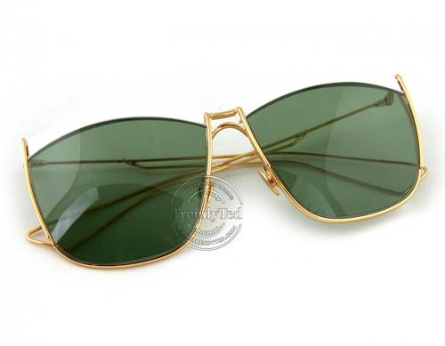 عینک طبی POLICE مدل V8971 رنگ S69