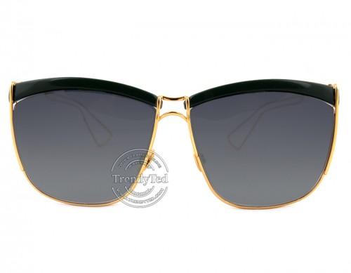 POLICE eyeglasses model V8904 color 627