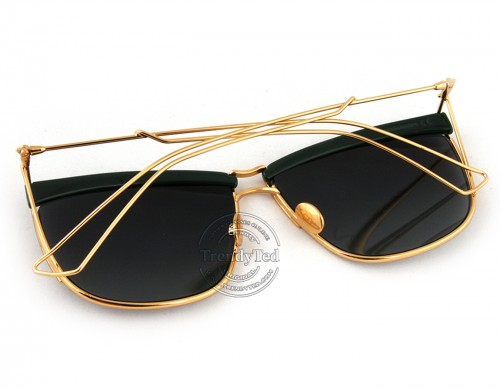 عینک طبی POLICE مدل V8841N رنگ 0531