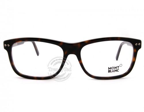 ROBERTO CAVALLI eyeglasses model REMIRE 780 color 001