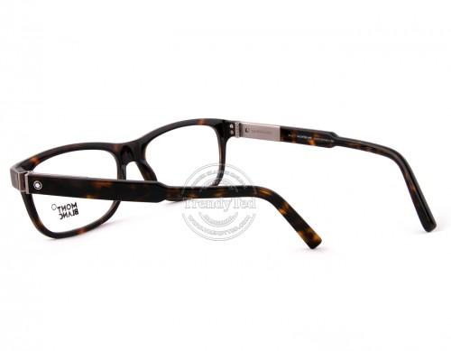عینک آفتابی ZERORHT مدل RH824S رنگ 01