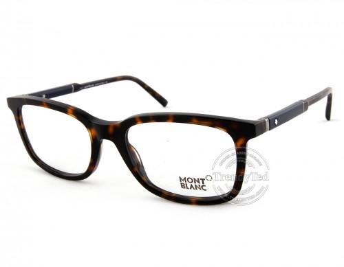 عینک آفتابی FURLA مدل SF7037 رنگ 0GB1