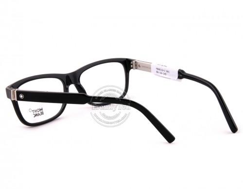 عینک آفتابی FURLA CANDY مدل SU4835 رنگ 9H1