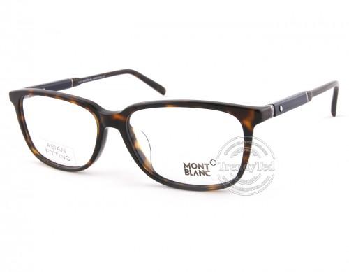 عینک آفتابی FURLA METROPOLIS مدل SU44933 رنگ 0D82