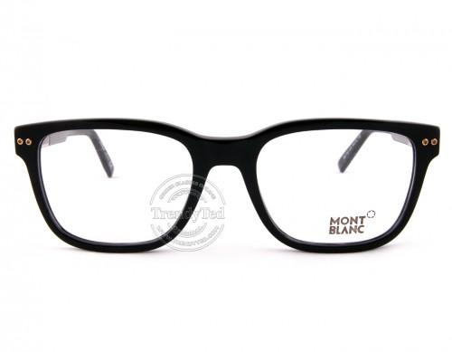 عینک آفتابی FURLA MELODY مدل SU4982K رنگ 700
