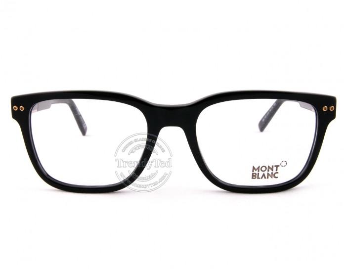 عینک آفتابی FURLA MELODY مدلSU4982K رنگ 700