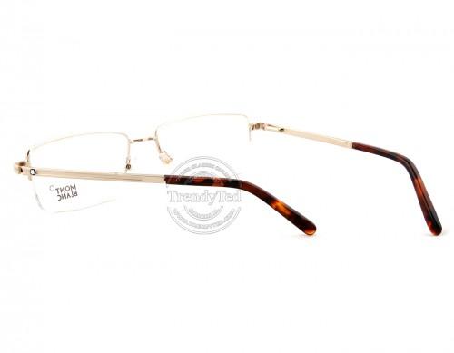 عینک طبی FURLA LILLI مدل VU4306S رنگ 8MS