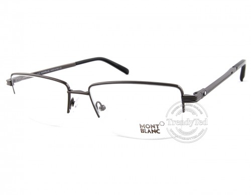 عینک طبی FURLA OLIMPIA مدل VU4280 رنگ R72