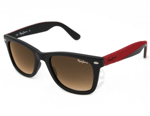 عینک آفتابی پپه جینز مدل 7167 رنگ C11 PEPE JEANS - 1