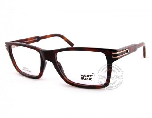 عینک طبی FURLA مدل VU4807J رنگ 700