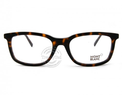 عینک طبی FURLA MINERA مدل VU4278 رنگ 0H98