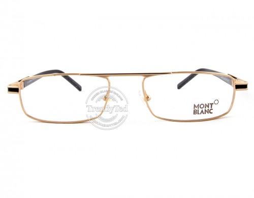 عینک طبی FURLA CORTINA مدل VU4305 رنگ 0SA1