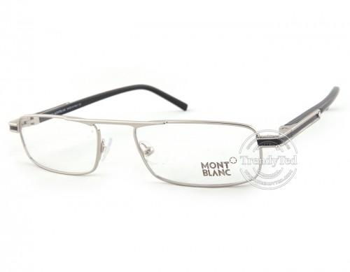 عینک طبی FURLA DALIA مدل VU4303 رنگ 0V61