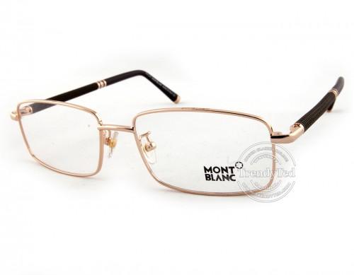 عینک طبی FURLA CASSIA مدل VU4244 رنگ 08Y9