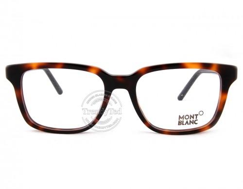عینک طبی FURLA CANDY مدل VU4862 رنگ 0AE