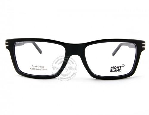 عینک طبی FURLA CANDY مدل VU4869 رنگ 790