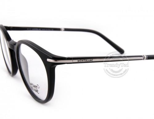 عینک طبی FURLA CANDY مدل VU4870 رنگ AGT