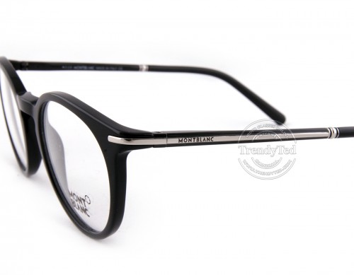 FURLA CANDY eyeglasses model VU4870 color AGT