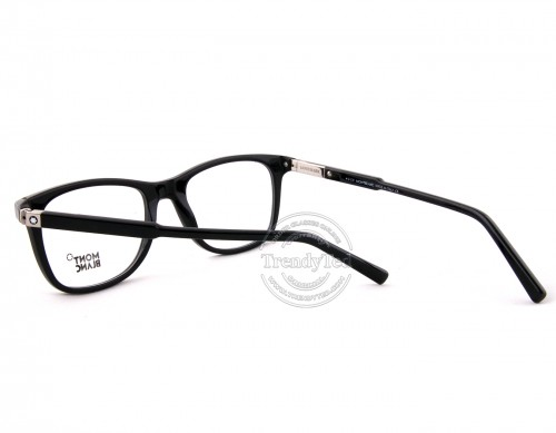 FURLA CANDY eyeglasses model VU4870 color 700X