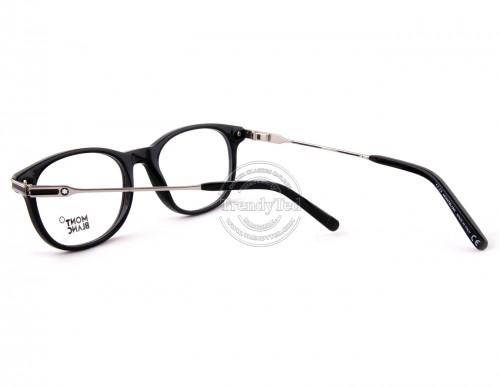 عینک طبی FURLA OLMPIA مدل VU4839 رنگ D66