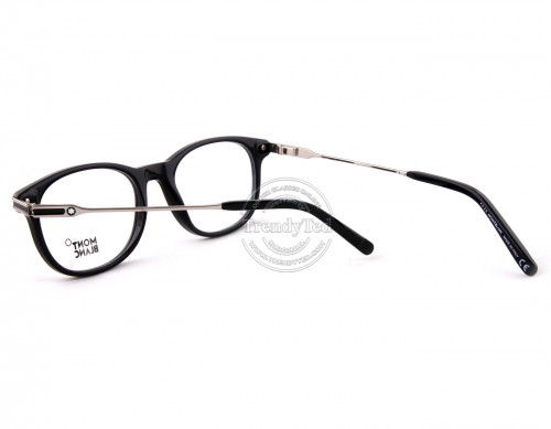 FURLA OLMPIA eyeglasses model VU4839 color D66