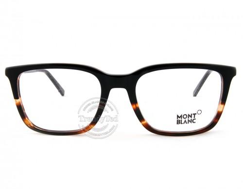 عینک طبی FURLA ZIZI مدل VU4871 رنگ T90