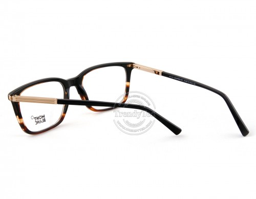 FURLA GEMINI eyeglasses model VU4843 color 6BD