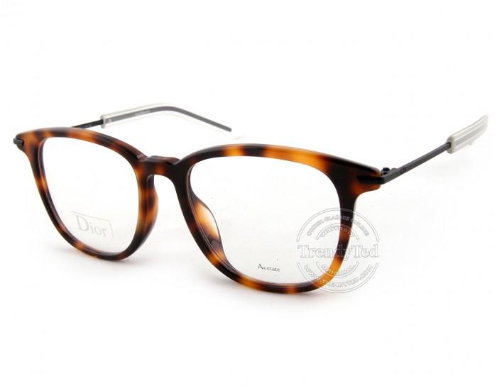عینک طبی FURLA OLMPIA مدل VU4843 رنگ 6BD
