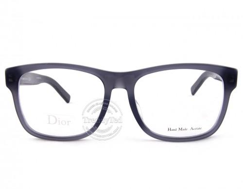 FURLA sunglasses model SFU069 color 3GFX