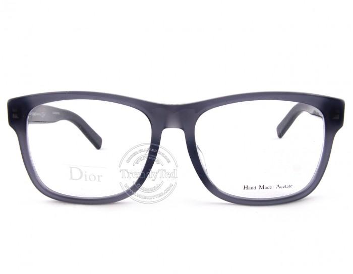 عینک آفتابی FURLA مدل SFU069 رنگ 3GFX