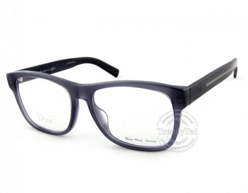 Dior eyeglasses model BlackTIE197F color L09 Dior - 1