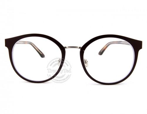 FURLA sunglasses model SFU049 color 579