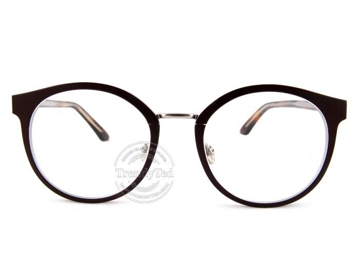 عینک آفتابی FURLA مدل SFU049 رنگ 579
