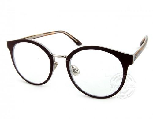 Dior eyeglasses model Montaigne n24 color T3K Dior - 1