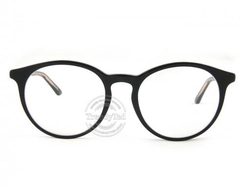 عینک آفتابی persol مدل S3104 رنگ 9015-31