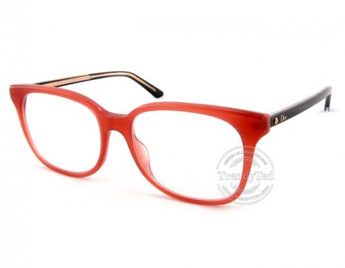 عینک آفتابی persol مدل S3097 رنگ 24/31