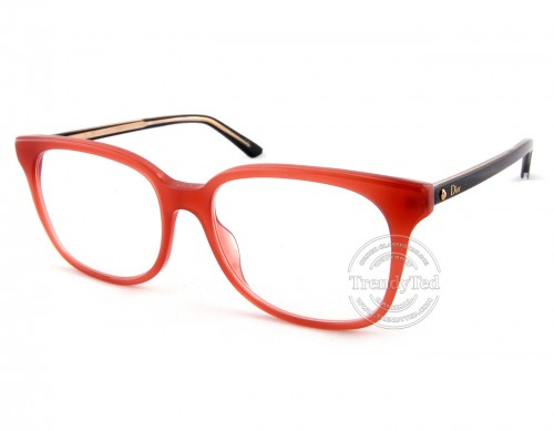 Dior eyeglasses model Montaigne n26 color SGN Dior - 1