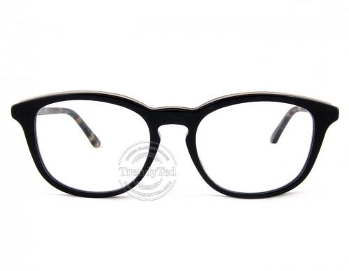 عینک آفتابی persol مدل S3110 رنگ 95/31