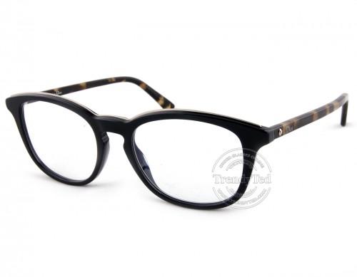 Dior eyeglasses model Montaigne n40 color CF2 Dior - 1