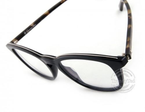 عینک آفتابی persol مدل S3151 رنگ 95/58