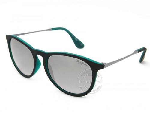 عینک آفتابی پپه جینز مدل 7188 رنگ C1 PEPE JEANS - 1